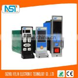 China factory Preform pet mould China supplier , injection mold temperature controller made in China