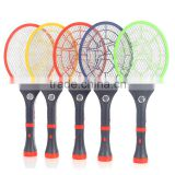 2015 best selling top sales torch mosquito bat