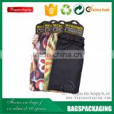 Stylish microfiber glasses pouch /microfiber cleaning bag