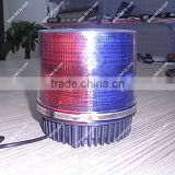LED Warning Strobe Light Magnetic LED Beacon Car Roof LED Beacon Lights