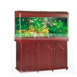 series wholesale led chinese sunsun acrylic fish tank large aquariums for sale