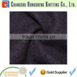 cashmere wool fabric stock
