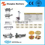 Automatic Small Scale Potato Chips Making Machine with CE Certification ISO9001, Best Price
