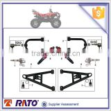 ATV shock absorber ATV body parts for sale
