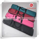 High Quality Flute Bag,Musical Instrument Bag Wholesale