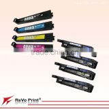 CB384A/CB385A/CB386A/CB387A remanufactured drum unit/drum kit used for HP Color LaserJet CP6015/CM6030/6040