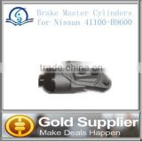 Brand New Brake Master Cylinders for Nissan 41100-B9600 with high quality and low price.