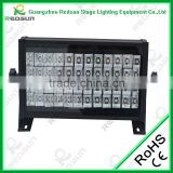 Iluminacion led discotecas mini led parpadeante luces para fiestas led flood light