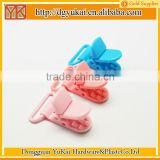Yukai lovely silicone baby soother pacifier dummy clip for baby feeding                                                                         Quality Choice