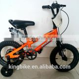 Hgh quanlity wooden balance bike new design bike supplier in china
