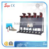 CE ISO Factory shoe upper making machine, shoe making machine,shoe lasting machine in china(shoe machine)