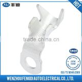 Free Sample Eyelet Terminal Car Parts for Chana
