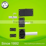 Calibrator for wardrobe door, wardrobe door fittings, wardrobe door accessories (SD2711)