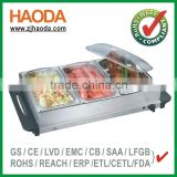 Buffet Server / Buffet Warmer / Food Warmer                                                                         Quality Choice