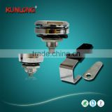 SK1-004 Industrial Compress latch cam lock                                                                                                         Supplier's Choice