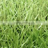 Field Green anti UV soccer artificial turf tile