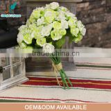mini artificial rose flower wholesale imported from china