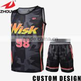 team sports uniforms custom reversible basketball jerseys cheap custom basketball team jerseys