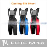 mens cycling 3/4 bib tights