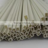 Architectural mode materails, special shape model tube , many scale, model building materials, scale models, MU-11