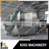 Green Banana High Efficiency Peeling Machine                                                                         Quality Choice