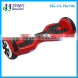 China Top 10 smart balance scooter 2 wheel stand up electric scooter electric mobility scooter