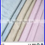 100% silver fiber shielding Anti-4G radiation RFID blocking shielding fabric