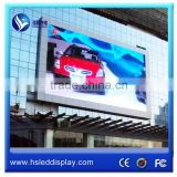 applied to shopping mall/building/ads p10 outdoor full color hd xxx video led wall waterproof ip65