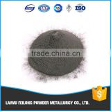 zinc metal powder for sale