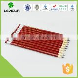wholesale Art Wood Pencil Set