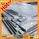 Europe Standard Carbon Steel Sheet S235JRG2