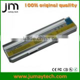 Replacement Laptop Battery N100 for ASM 92P1183 ASM 92P1185 FRU 42T4514 FRU 42T5212 FRU 42T5256 FRU 92P1184 FRU 92P1186