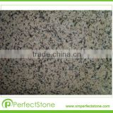 China golden leaf granite tiles slabs for counter tops