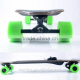 Kids gift,Christmas present,holiday gift for kids and adults,wireless remote control electric skatebaord