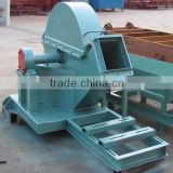 High Profit 13hp Wood Chipper Shredder Of Competitive Price