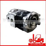 Forklift parts TCM Z8 Hydraulic pump 130C7-10401