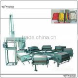 FANGCHENG NEW TYPE Hot Sale chalk making machines for sale/blackboard chalk making machine
