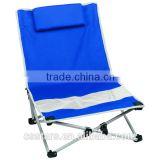 Fashion Mesh Beach Chair