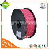 3d printer filament 1.75mm for 3D metal printer
