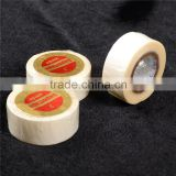 Super strong adhesives tape for tape in brazilian hair 1cm*3m Yards double side tape strips for skin weft Free shipping