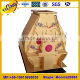 maize grinding mill machine prices