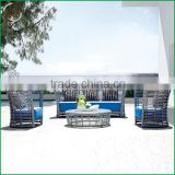 garden furniture / white rattan outdoor furniture / rattan high garden furniture / bali rattan outdoor furniture