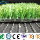 artificial grass for outdoor wedding decoration