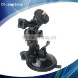 High Quality Adjustable Sports Car Windshile/Dashboard Mount For Camera