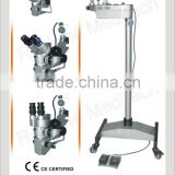 Ophthalmic Microscope / Ophthalmic Operating Microscope / Ophthalmic Surgical Microscope