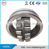 chrome steel wholesales good quality 23072W33 23072KW33 360mm*540mm*134mm Spherical roller bearing