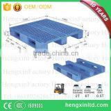 Durable Plastic Packing Pallet