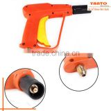 Clean Washing High Pressure Car or Garden Adjustable Wash Gun Water Spray Foam Gun Washer Tools