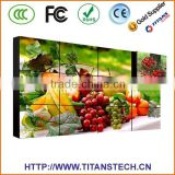 Small Pixel Pitch LED display P1.25