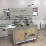 Newest CKT-I-II Wound dressing making machine